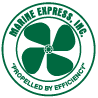 Marine Express, Inc. - Propelled by Efficiency