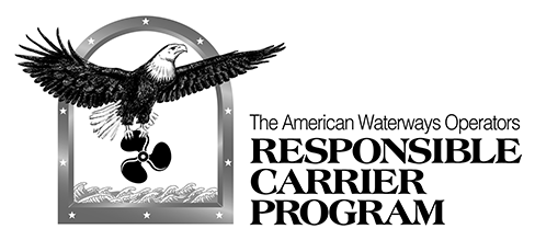 The American Waterways Operators Responsible Carrier Program